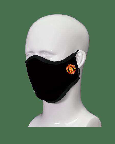 Bespoke Protective Face Masks